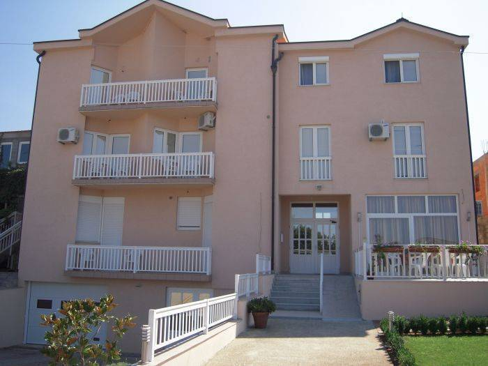 Regina Mundi, Medjugorje, Bosnia and Herzegovina, family friendly hotels in Medjugorje