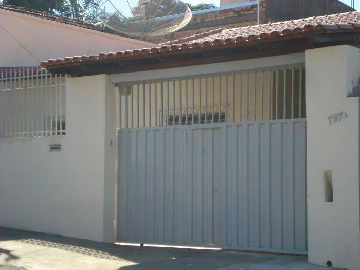 Alpesbh Hostel, Belo Horizonte, Brazil, famous holiday locations and destinations with hotels in Belo Horizonte