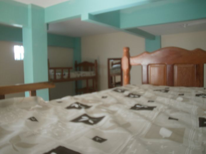Amazon Hostel and Hotel, Manaus, Brazil, budget holidays in Manaus