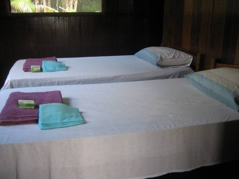 Amazon Lake Lodge, Manaus, Brazil, all inclusive hotels and specialty lodging in Manaus