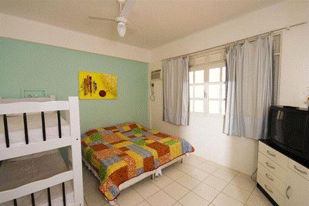 Andarilho Hostel, Salvador, Brazil, gay prijazni hoteli, hostli in B & Bs v Salvador