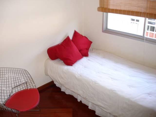 Botafogo Rent Apart, Rio de Janeiro, Brazil, Brazil 酒店和旅馆