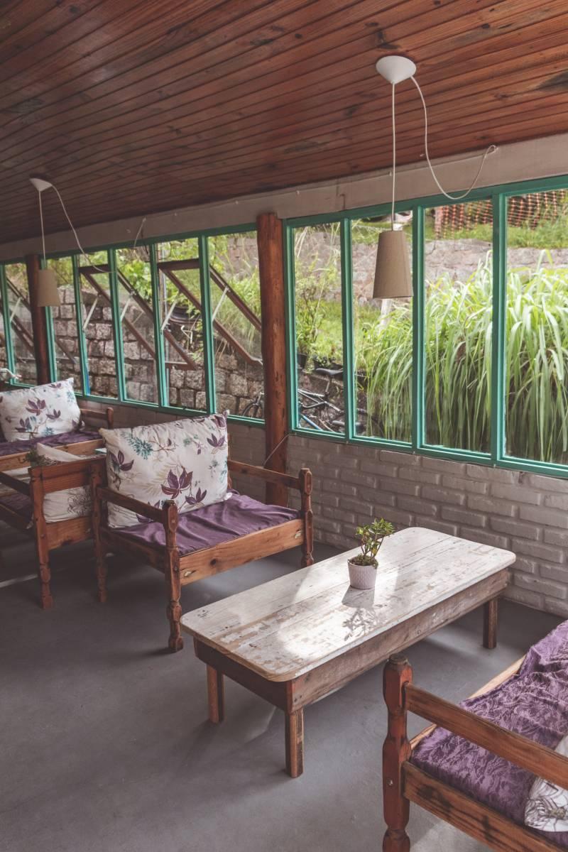 Costahostel, Pantano do Sul, Brazil, Brazil hotels and hostels