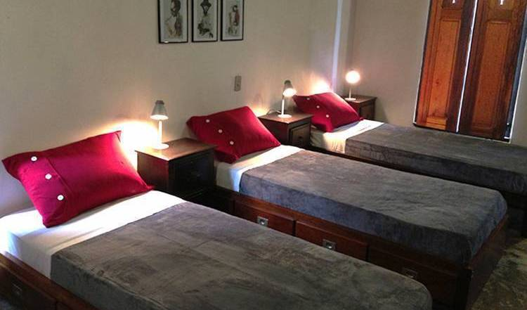 102 BBandJ - Bed Breakfast and Jazz - Get low hotel rates and check availability in Sao Paulo 77 photos