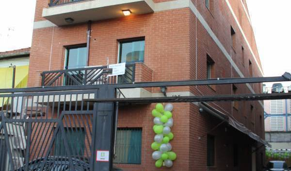 Anhembi Hostel - Search available rooms for hotel and hostel reservations in Sao Paulo 7 photos