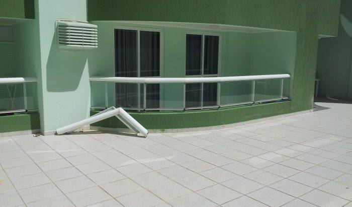 Apartamento 3 Dormitorios - Get low hotel rates and check availability in Bombinhas 15 photos