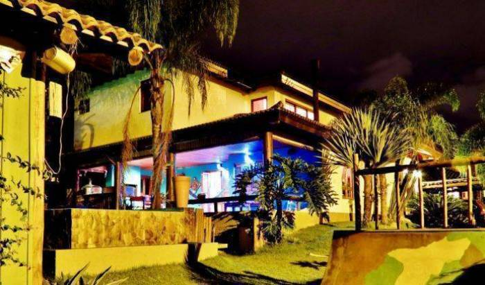 Floripa Key - Search available rooms for hotel and hostel reservations in Florianopolis 12 photos
