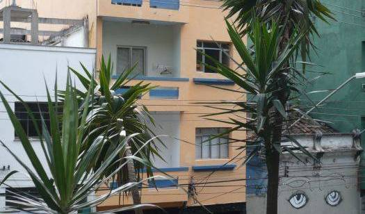 Hostel Vergueiro - Search for free rooms and guaranteed low rates in Sao Paulo, read hotel reviews from fellow travellers and book your next adventure today in São Paulo 10 photos