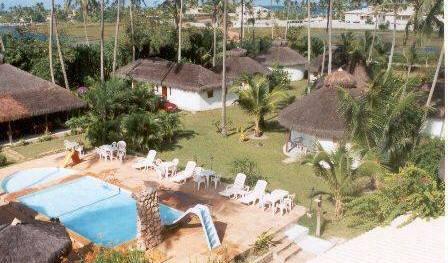 Hotel Lagoa e Mar 13 photos