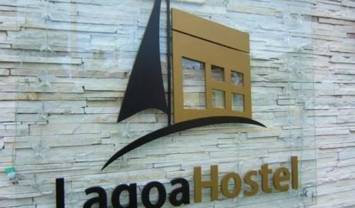 Lagoa Hostel 10 photos