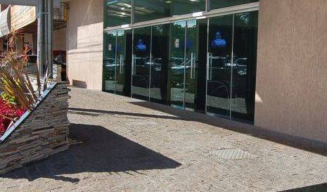 Nobile Plaza Hotel - Search available rooms for hotel and hostel reservations in Brasilia 9 photos