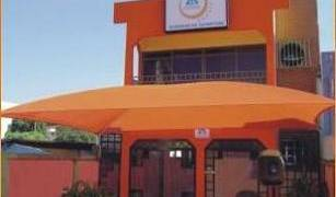 Portal Do Pantanal Hostel, hotel bookings at last minute 1 photo