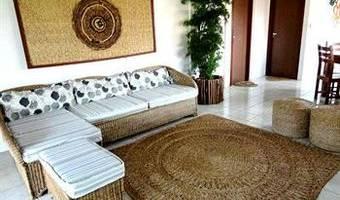 Pousada do Biu - Get low hotel rates and check availability in Fernando de Noronha (Distrito  10 photos