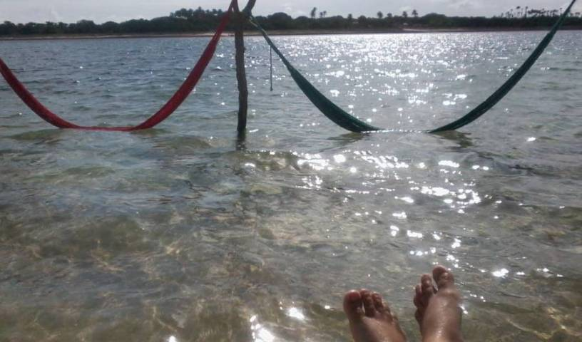 Pousada Flambaiao - Search available rooms for hotel and hostel reservations in Jijoca de Jericoacoara, BR 9 photos