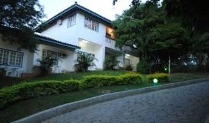 Pousada Miratlantico - Search available rooms for hotel and hostel reservations in Armacao de Buzios, BR 27 photos