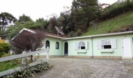 Pousada Recanto Pranayama - Search for free rooms and guaranteed low rates in Campos do Jordao 11 photos