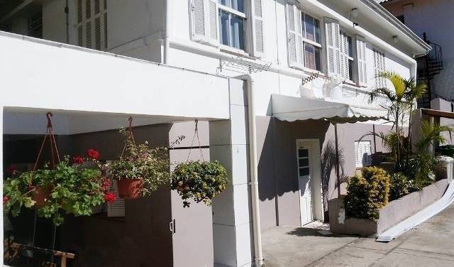 Pup Hostel E Pensionato Universitario - Search available rooms for hotel and hostel reservations in Porto Alegre 4 photos