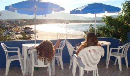 The Backpackers Share House, find cheap deals on vacations 3 photos