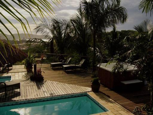 Deauville Pousada, Armacao de Buzios, Brazil, discount deals in Armacao de Buzios