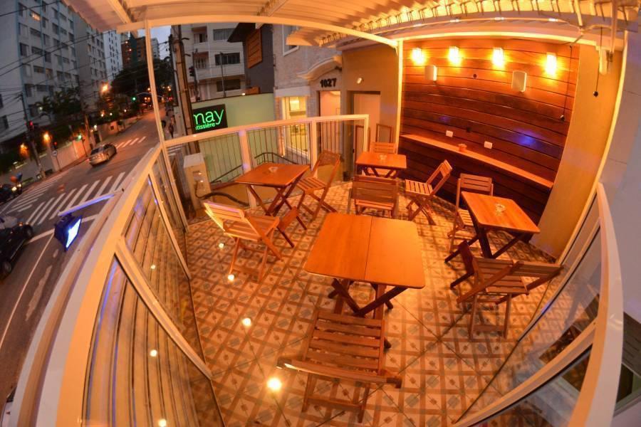 Dids Hostel, Sao Paulo, Brazil, Brazil hotels and hostels
