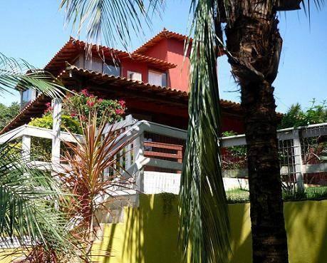 El Misti Buzios Hostel and Posada, Armacao de Buzios, Brazil, Brazil hotele i hostele