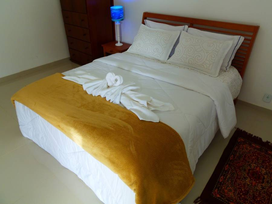 Falcon Guest Suites, Armacao de Buzios, Brazil, travel locations with hotels and hostels in Armacao de Buzios