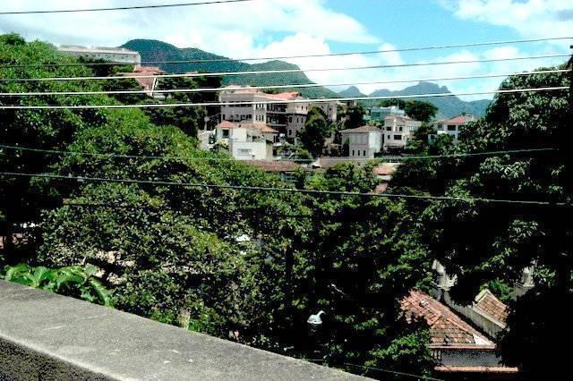 Homestay In Santa Teresa, Rio de Janeiro, Brazil, Brazil hotéis e albergues