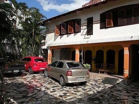 Hostel El Shaddai, Foz do Iguacu, Brazil, best regional hotels and hostels in Foz do Iguacu