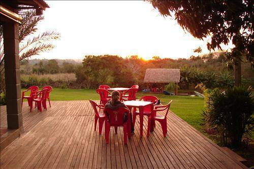 Hostel Natura, Foz do Iguacu, Brazil, hotels, motels, hostels and bed & breakfasts in Foz do Iguacu