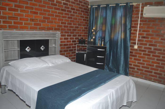 Hostel Porto Beach, Porto das Galinhas, Brazil, how to choose a hotel or hostel in Porto das Galinhas
