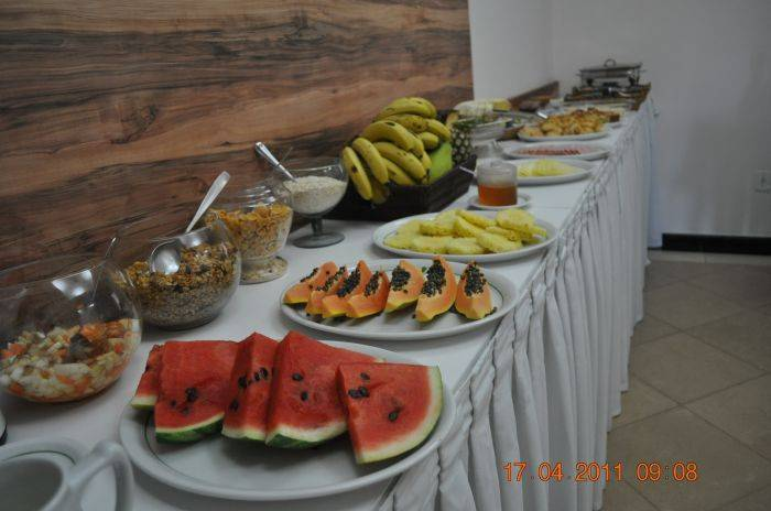 Hotel Porto Vitoria, Ariquemes, Brazil, holiday vacations, book a hotel in Ariquemes