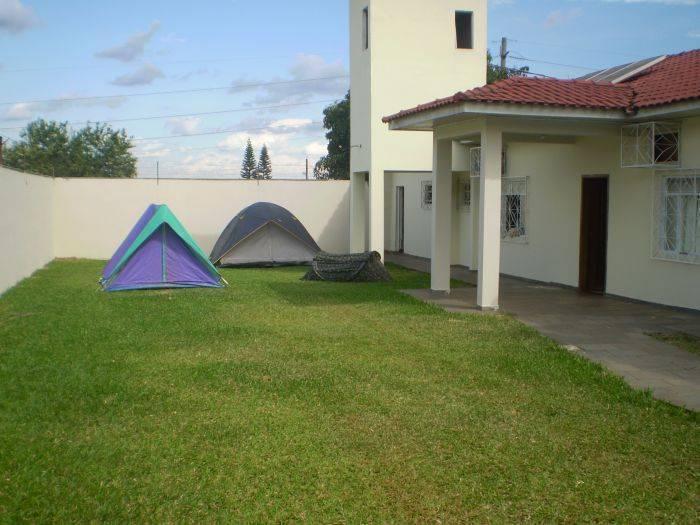 Klein Hostel, Foz do Iguacu, Brazil, budget lodging in Foz do Iguacu