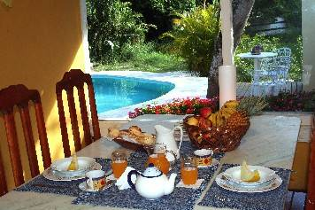 Mega Guest House, Armacao de Buzios, Brazil, what is there to do?  Ask and book with us in Armacao de Buzios