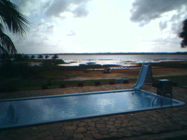 Moos Place, Natal, Brazil, find cheap hotels and rooms at Instant World Booking in Natal