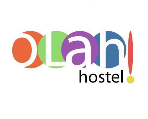 Olah Hostel, Sao Paulo, Brazil, Brazil hotels and hostels
