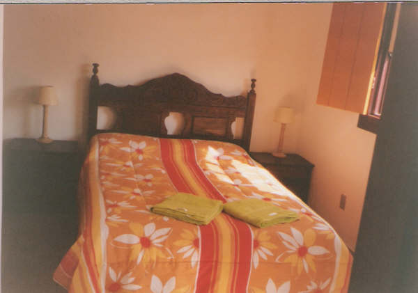 Paraty Bed and Breakfast, Paraty, Brazil, great deals in Paraty