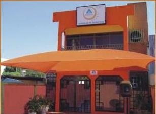 Portal Do Pantanal Hostel, Cuiaba, Brazil, Brazil hotels and hostels