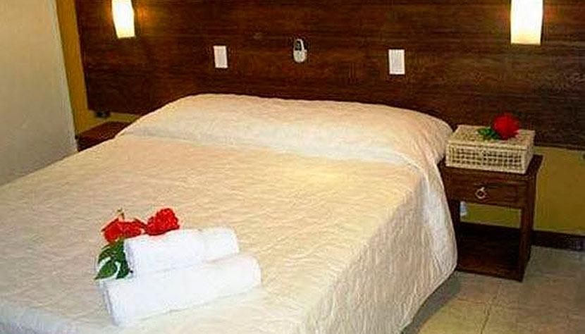 Pousada do Biu, Fernando de Noronha (Distrito , Brazil, best hotels near me in Fernando de Noronha (Distrito