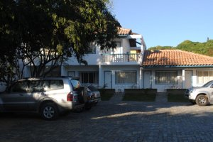 Pousada Miratlantico, Armacao de Buzios, Brazil, Φθηνά ξενοδοχεία σε Armacao de Buzios
