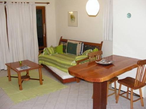 Pousada Peki, Arraial d'Ajuda, Brazil, Brazil hotels and hostels