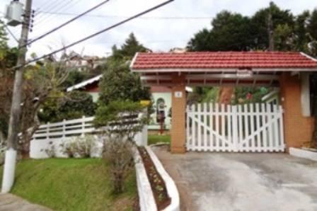 Pousada Recanto Pranayama, Campos do Jordao, Brazil, affordable accommodation and lodging in Campos do Jordao