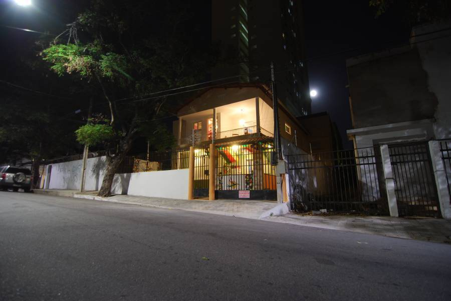 Refugio Hostel Fortaleza, Fortaleza, Brazil, high quality deals in Fortaleza