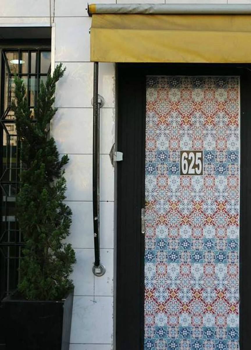 State Hostel, Sao Paulo, Brazil, Здесь, чтобы помочь вам познакомиться с миром в Sao Paulo