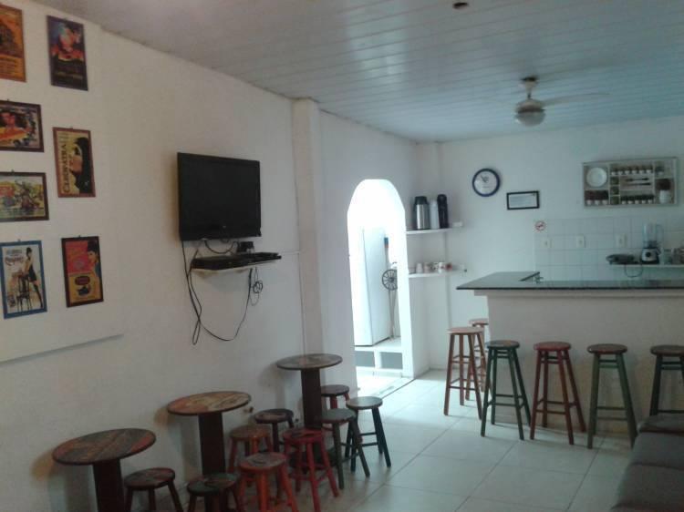 Sun Rio Hostel, Rio de Janeiro, Brazil, Aqui para ajudá-lo a encontrar o mundo dentro Rio de Janeiro
