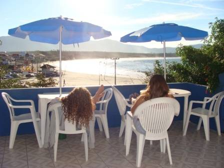 The Backpackers Share House, Florianopolis, Brazil, Brazil hotels and hostels