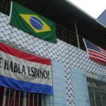 Trek-and-Fly Hostel, Rio de Janeiro, Brazil, Brazil hotels and hostels