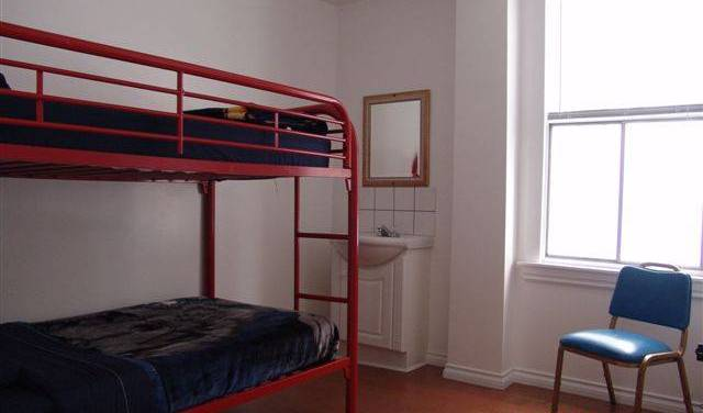 C and N Backpackers Hostel, holiday reservations 2 photos