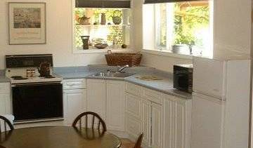 Hilltop Bed and Breakfast, hotels with kitchens and microwave 6 photos