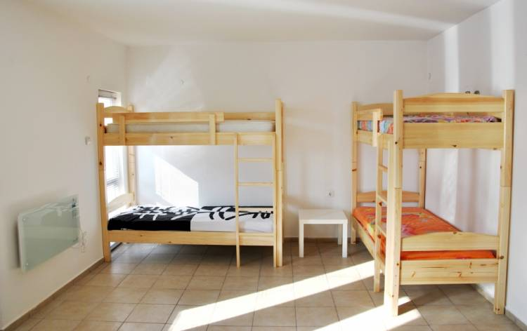 10 Coins Hostel, Sofia, Bulgaria, hostels near subway stations in Sofia