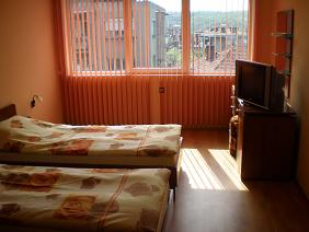 Apartment Bulgaria, Veliko Turnovo, Bulgaria, Bulgaria hotele i hostele